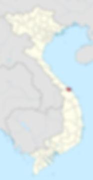 ダナン地図.JPG