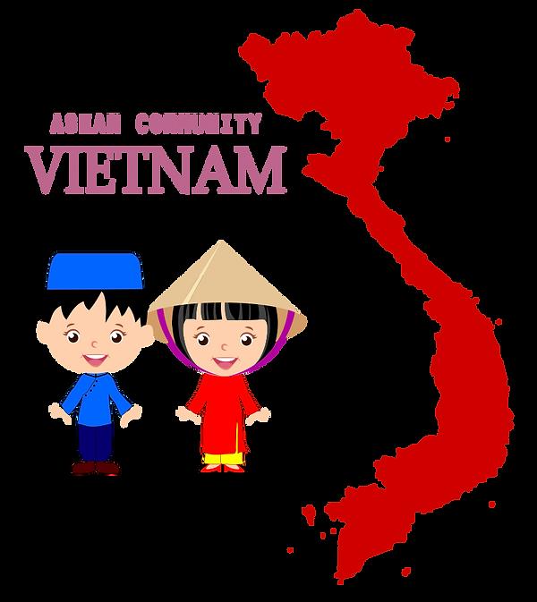 ベトナム地図.png