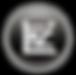 財務icon.png
