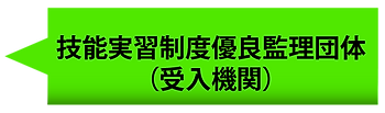 技能実習優良監理.png