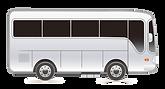 2-出入国する際の送迎バス_edited.png