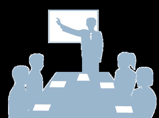 人材開発-教育2.png