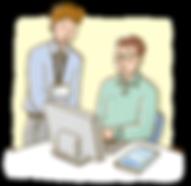 10-定期的な面談・行政機関への通報.png