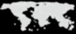 世界地図_edited.png