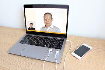 meet-in-PC.jpg