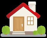 3-住居確保・生活に必要な契約支援-住宅.png