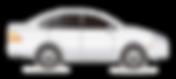 2-出入国する際の送迎車_edited.png