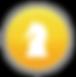 法務icon.png