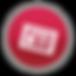 会計税務icon.png