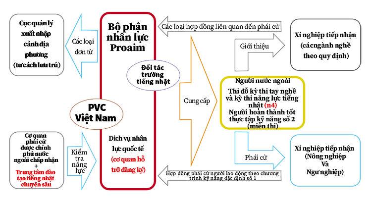 登録支援フロー-ベトナム語.jpg