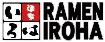 Ramen IROHA Việt Nam kỷ niệm 3 năm thành lập !
