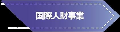 国際人材事業2.png