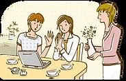 8-日本人との交流促進-2.png