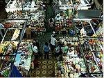 ハン市場.JPG
