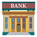 3-住居確保・生活に必要な契約支援-銀行.png