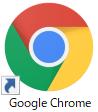 chromeアイコン.png