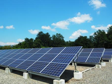京セラ㈱太陽光発電設備(産業用)サービス指定店 認定