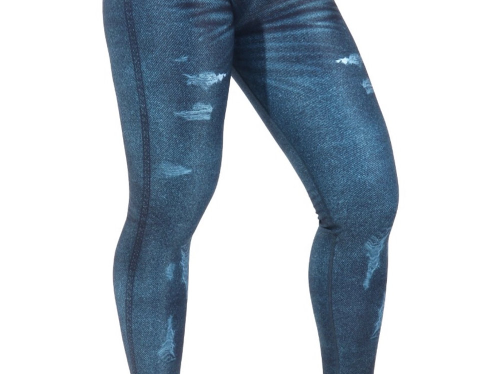 Leggings  JEANS REF: SL0035