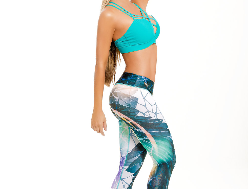 FIBER SPORT LEGGINGS 01