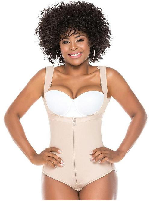 Tummy Control Panty  Body Shaper S-0419
