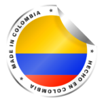 COLOMBIA-1-150x150.png