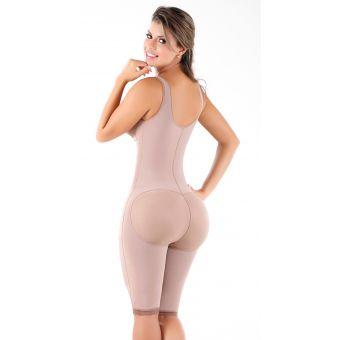 meli-belt-1417-461052-2-product