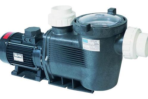 Certikin Hydrostar Commercial pump