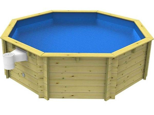 10ft Fun Pool