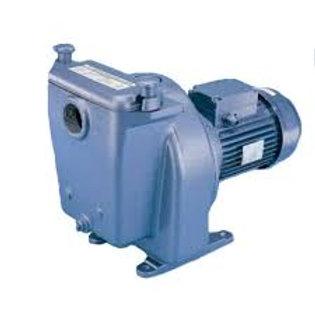 Modern Pump - Three Phase