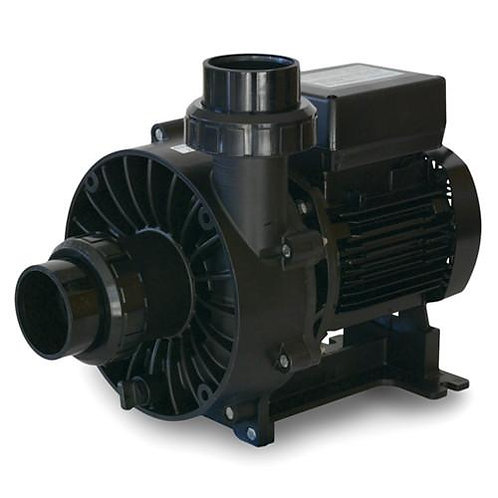 Waterco TurboFlo Pump 3ph