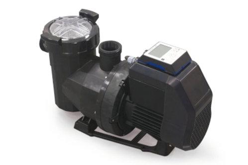 Victoria Plus VS Pump - Single Phase