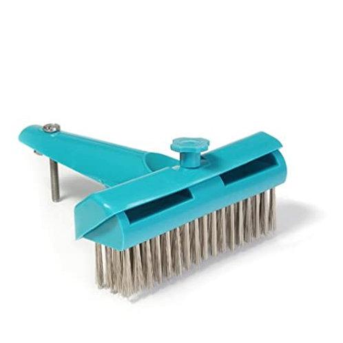 Certikin Algae Brush