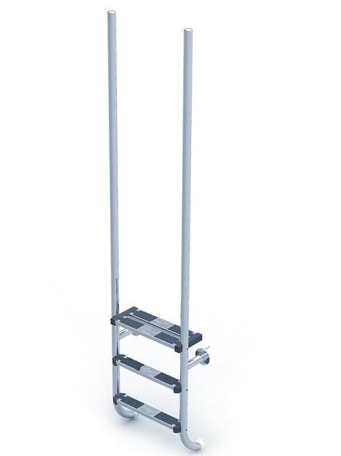 Astral Elegance Ladder