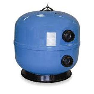 Waterco Sureflow LSC Filter