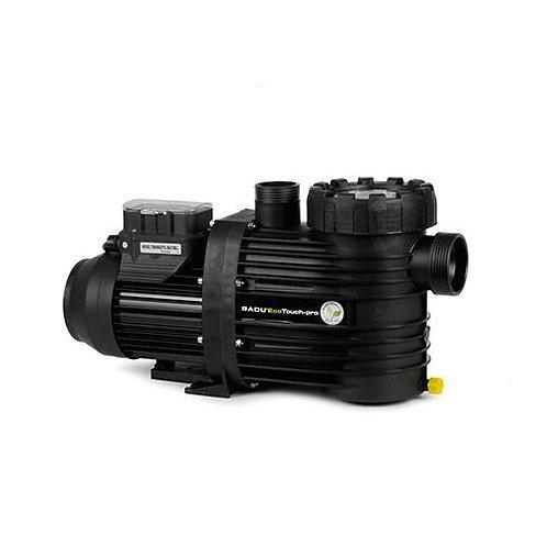 BADU Eco Touch-Pro II Pump