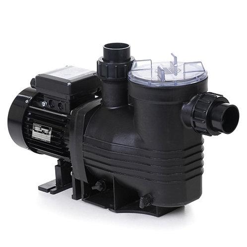 Waterco Supastream Pump 3ph