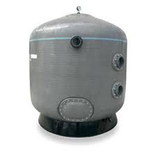 Waterco SMDD Micron Filter
