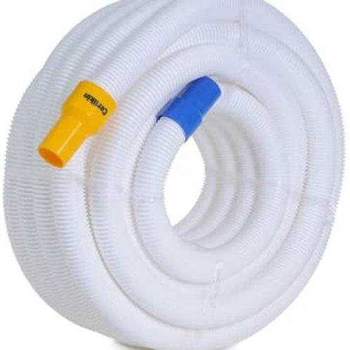 Certikin Floating Vacuum Hoses