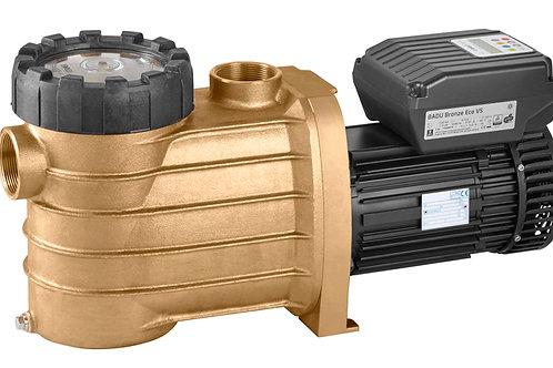 BADU Bronze Eco VS Pump
