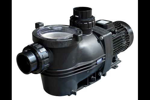 Hydrostar Mk4 Commercial pump