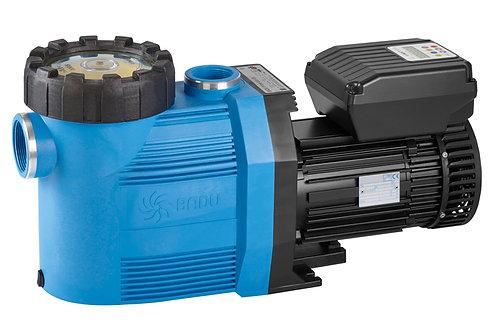 BADU Gamma Eco VS Pump