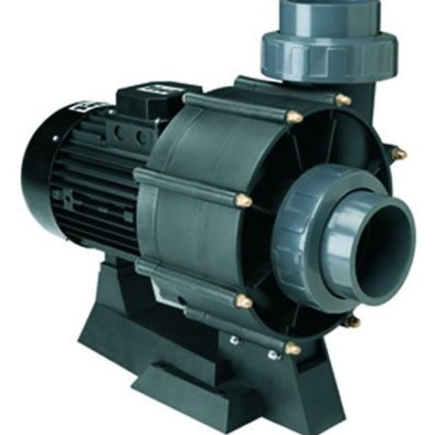 Certikin Hurricane Commercial Pump