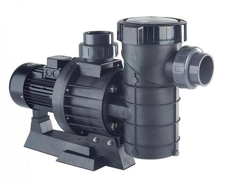 Maxim Pump - Single Phase