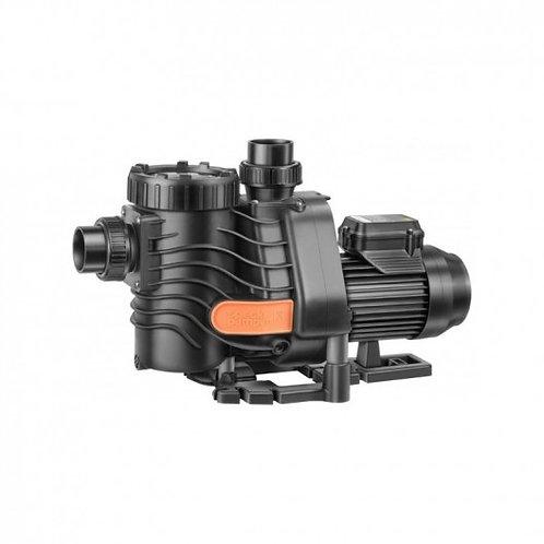 Speck BADU EasyFit Eco Vs Pump