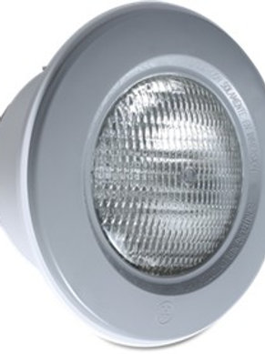 Plastica LED Fixed Light with Niche