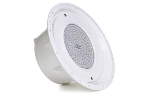 DuraVision Spectra LED Light