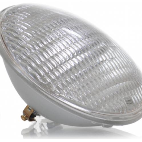 Astral Limiplus PAR 56 LED Bulb