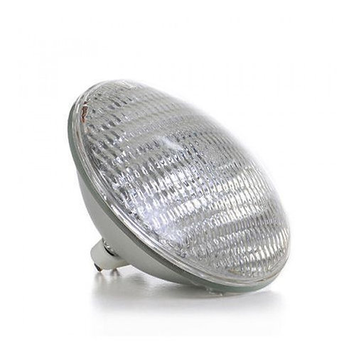 Plastica LED Replacement Bulb