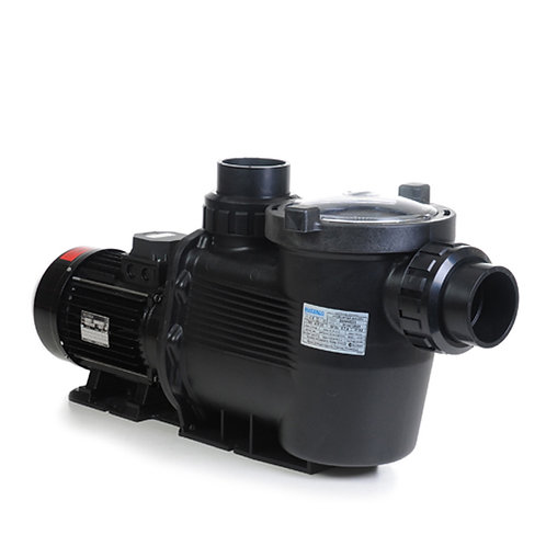 Waterco Hydrostar Pump