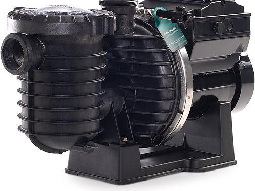 Intelliflo Variable Speed Pump - Single Phase